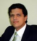 Dr. Bruno An�ball, colunista do Portal Brasil