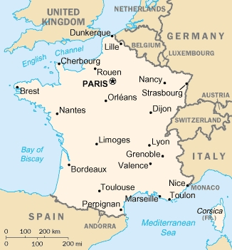 CR�DITO IMAGEM: http://upload.wikimedia.org/wikipedia/commons/f/fc/Fr-map.png