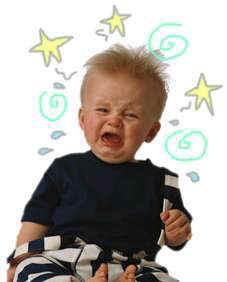 Doença Infantil  (www.portalbrasil.net)