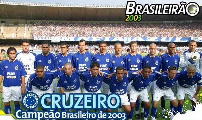 56583eb0c6     Tópico Oficial     Campeonato Brasileiro 2009     - FLA HEXA CAMPEÃO -  Página 1531