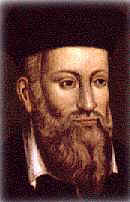 Nostradamus (www.portalbrasil.net)
