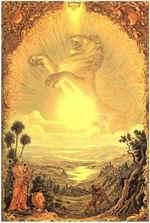 Leão (www.portalbrasil.net)