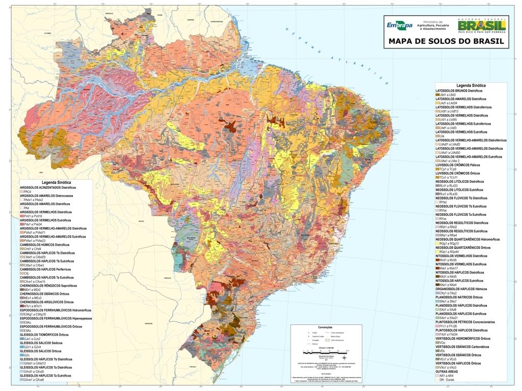 e37f701f0 CLIQUE AQUI PARA AMPLIAR ESTE MAPA - www.portalbrasil.net