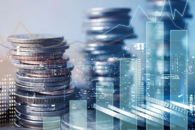 Índice Nacional de Preços ao Consumidor Amplo IPCA-15.