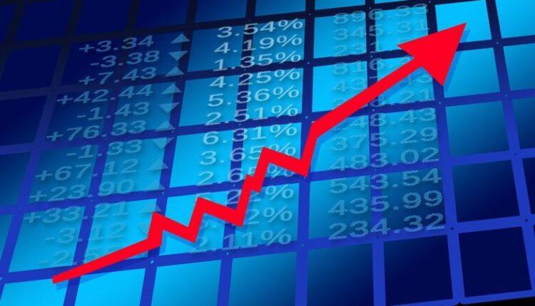 O Banco Central (BC) divulgou a Taxa Básica Financeira (TBF) e a Taxa Referencial (TR) referente ao dia 21 de janeiro de 2021